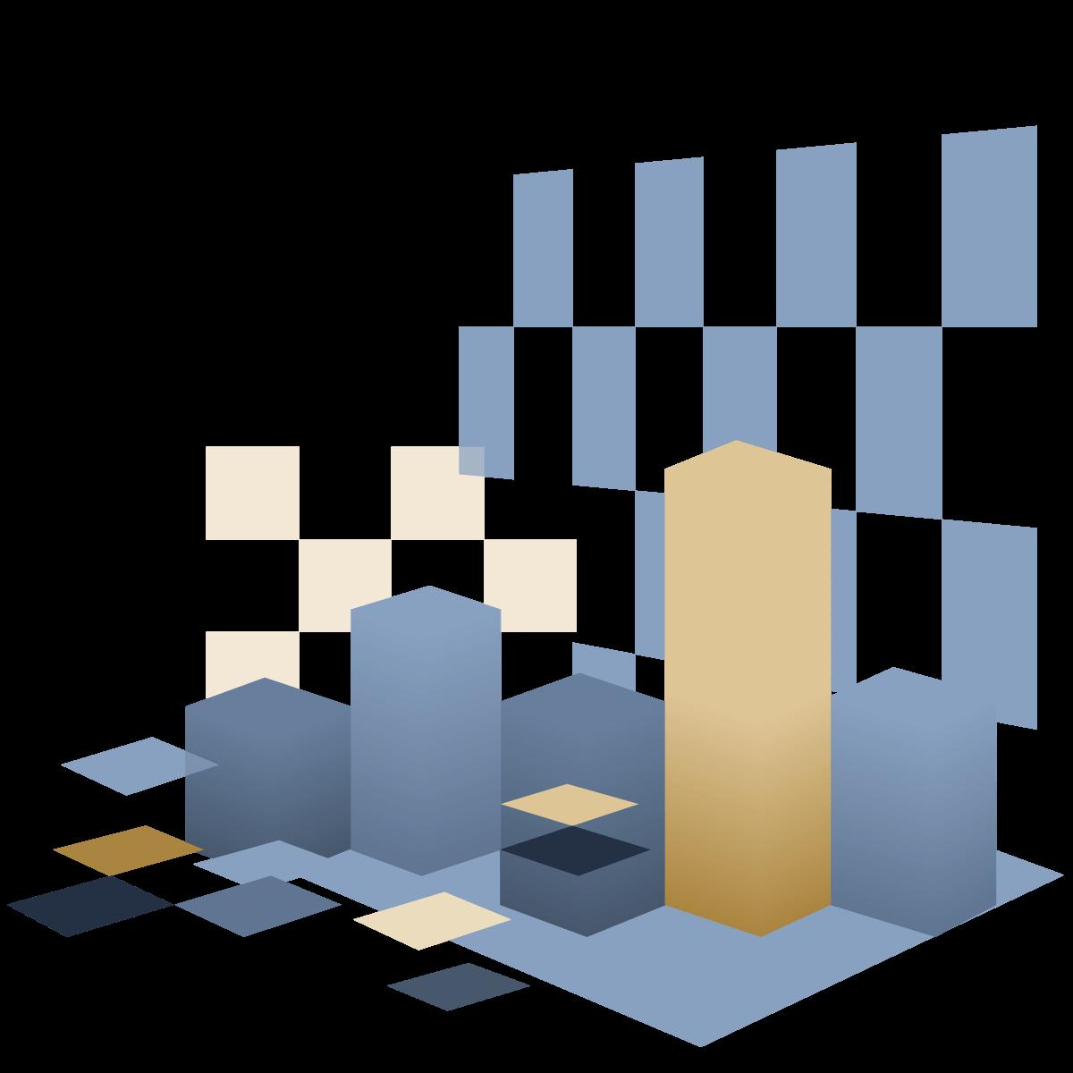 1200x1200_grafika_RNPM.PNG (undefined)