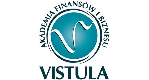 AFiB_logo.jpg