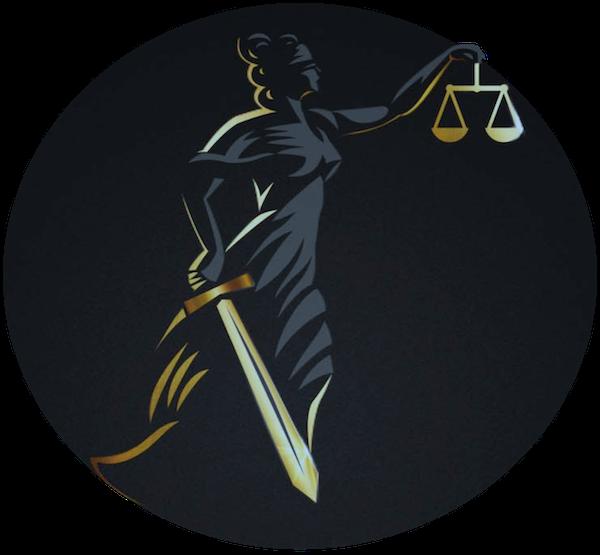 RK_2018_logo_3.png (undefined)