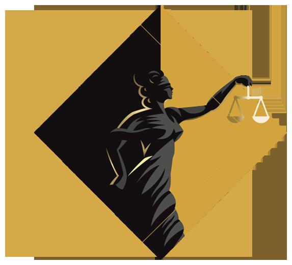 logo Rankingu Kancelarii