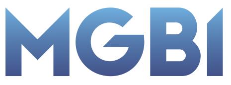 logo partnera MGBI
